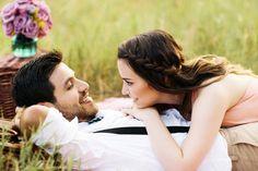 Ezek a legszebb szerelmes idézetek, amelyek minden kapcsolatot felpezsdítenek