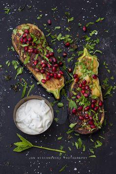 Moderne Foodfotografie für Werbung, Produktfotos, Magazine und Kochbücher