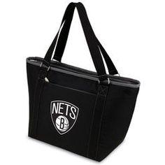 Brooklyn Nets Topanga Cooler Tote