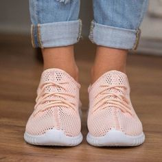 7ab124ae1 Women Bonnie Knit Casual Slip On Sneakers Canvas Sneakers