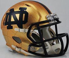 2a0699082 12 Best Riddell NCAA Revolution Speed Mini Helmets images