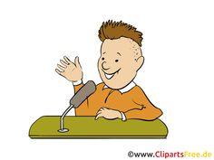 Interview Clipart, Bild, Grafik, Cartoon gratis Clipart, Bart Simpson, Interview, Cartoon, Boys, Fictional Characters, Cartoon Movies, Birthday, Pictures