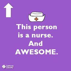 Operating Room Registered  Nurse