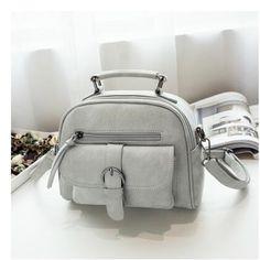 Fashion Handbag Mobile Phone Shoulder Bag Pouch Case Belt Crossbody Purse Wallet H# Shoresu Women Shoulder Bag