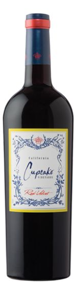 Wines | Cupcake Wines
