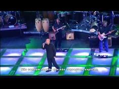 Phil Collins - You'll Be In My Heart [ Tradução ] - YouTube #25songs25days #20