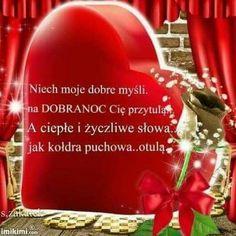Good Morning, Diy And Crafts, Bottle, Nova, Humor, Hearts, Have A Good Night, Buen Dia, Cheer