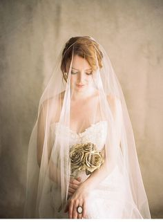 vintage heirloom styled shoot, photo: Lara Lam