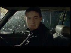 "Wrangler Commercial ""Follow the Yellow Brick Road"" - YouTube"
