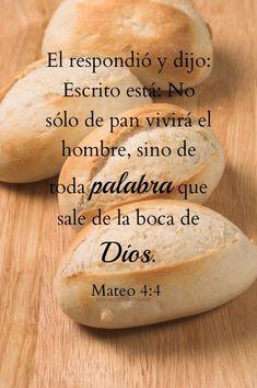 Ruth 1 16, God Loves You, Torah, Religious Quotes, God Is Good, Gods Love, Faith, Food, Christ