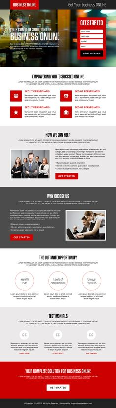 complete solution for online business professional lead capture landing page design https://www.buylandingpagedesign.com/buy/complete-solution-for-online-business-professional-lead-capture-landing-page-design/1439/