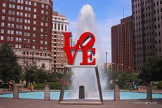 UncoveringPA | The Ultimate List of Free Things to do in Philadelphia - UncoveringPA