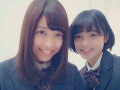 欅坂46オフィシャルブログ
