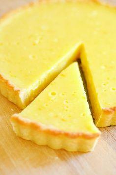 Best Pie Recipes - Joy The Baker, The Kitchy Kitchen