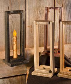 Lanterns - Craft Wholesalers