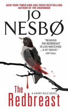 The Redbreast (Harry Hole) by Jo Nesbo, http://www.amazon.com/dp/B006IYG5HE/ref=cm_sw_r_pi_dp_vuQdqb0RSPVR9