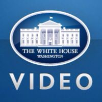 President Obama has a message for #SFBatKid : White House Video's post on Vine