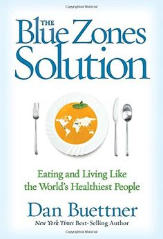 The Blue Zones Solution: Eating and Living Like the World's Healthiest People by Dan Buettner http://www.amazon.com/dp/1426211929/ref=cm_sw_r_pi_dp_Y6H3vb1HCCFVW