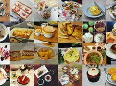 valentine's day menu hong kong