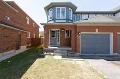 Semi-Detached House for Sale in Brampton B2B Exporters Manufacturers Suppliers Directory India http://classified.biztriangle.com/semidetached-house-for-sale-in-brampton-256.html