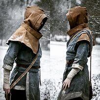 Cosplay Costume myrddinemryscostuming Cosplay The Elder Scrolls TES V Skyrim Mage -