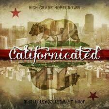 Californicated by John J [BayAreaCompass] California Bear Tattoos, Gothic Artwork, Miss California, Cali Style, Cali Girl, California Republic, Chicano Art, Vintage Travel Posters, Golden State