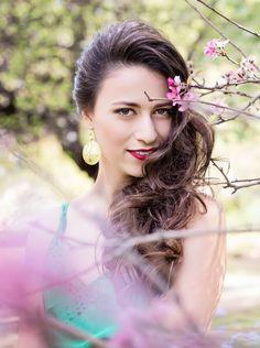 Expressions of Beauty - Fashion, Matric Dances and Beauty Solomon, Fashion Beauty, Make Up, Crown, Dance, Artist, Jewelry, Dancing, Corona