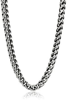 Mens Antique Finish Stainless Steel Foxtail Chain Necklace 24 * You can get more details bye clicking on the image. Photo Backgrounds, Background Wallpaper For Photoshop, Paint Splash Background, Blur Image Background, Desktop Background Pictures, Photography Studio Background, Light Background Images, Studio Background Images, Background Images For Editing