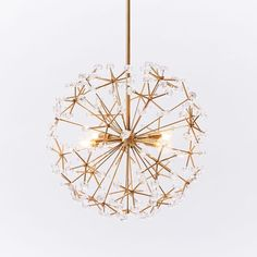 West Elm offers modern furniture and home decor featuring inspiring designs and colors. Create a stylish space with home accessories from West Elm. West Elm Chandelier, Mobile Chandelier, Globe Chandelier, Chandelier Lighting, Stairwell Chandelier, Branch Chandelier, Chandelier Bedroom, Beaded Chandelier, Bedroom Lighting