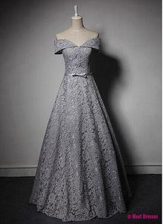 Elegant Prom Dress,Custom Made Prom Dress,Long Prom Gowns,Prom Evening Dress,Lace Prom Dress,High Quality Prom Dress,Party Dress PD20181254