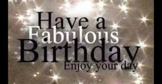 Free Happy Birthday Cards Printables 2019 Have a fabulous birthday greetings The post Free Happy Birthday Cards Printables 2019 appeared first on Birthday ideas. Happy Birthday Pictures, Happy Birthday Messages, Happy Birthday Funny, Happy Birthday Quotes, Birthday Love, Happy Birthday Greetings, Fabulous Birthday, Birthday Memes, Funny Happy