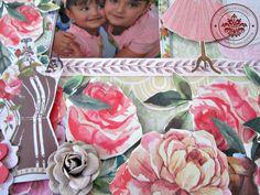 LAYOUT & NUEVOS CICLOS Susana Landaverde nos trae su último proyecto como parte del equipo de Texturarte :( no te lo pierdas y déjale un bonito mensaje a esta talentosa diseñadora de scrapbook  http://crea-lo-inimaginable.blogspot.mx/2017/01/layout-y-nuevos-ciclos.html #texturarte #scrapbook #manualidades #crafting