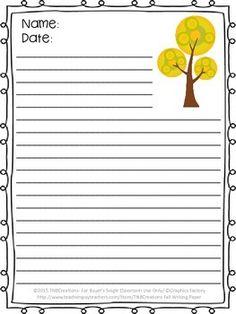 Fourth Grade Lesson Plans