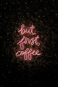 coffee wallpaper But First, Coffee Mini Art Print by NewburyBoutique - Without Stand - x Coffee Wallpaper Iphone, Pink Wallpaper Iphone, Wallpaper For Your Phone, Aesthetic Iphone Wallpaper, Mobile Wallpaper, Aesthetic Wallpapers, Coffee Wallpapers, Wallpaper Iphone Quotes Backgrounds, Imac Wallpaper