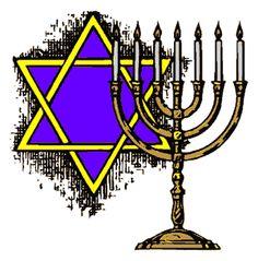 Jewish Symbolism | Jewish Symbols - Jewish religious symbols ...