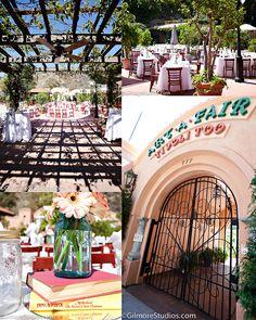 Tivoli Too wedding photo, Laguna Beach, Orange County wedding photographer, Wedding Tables, Flower, Wedding Photographer, Wedding Photography http://GilmoreStudios.com