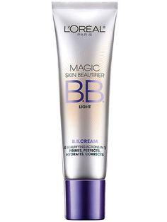 L'Oreal Paris Magic Skin Beautifier BB