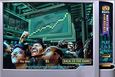 Wow! How about trying your jackpot luck? Wall Street Fever € 29.502! Play now: >> jackpotcity.co/i/1967.aspx