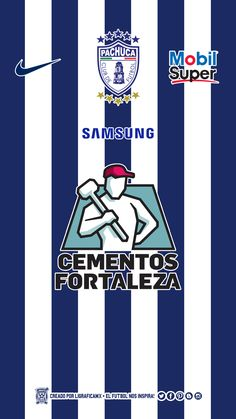 40aac9069  Pachuca  LigraficaMX 14 04 15CTG Soccer Teams