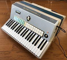 organ69 : [og072]Farfisa Transicord Custom Vintage Keys, Musical Instruments, Piano, Musicals, Keyboard, Music Instruments, Instruments, Pianos, Musical Theatre