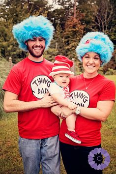 captured love photography life sessions family halloween costumesbaby - Baby And Family Halloween Costumes