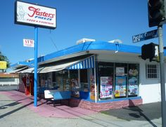 Loved this place Wilmington California, San Pedro California, Torrance California, California Location, Vintage California, California Homes, Vintage Diner, Vintage Menu, History Page