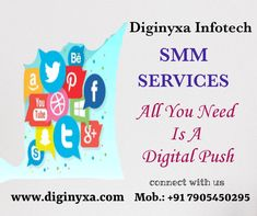 Are you looking for a reliable Digital Marketing Company India? Hire our expert social media expert to build your dream business in your budget. Social Media Marketing Agency, Social Media Services, Social Media Channels, Marketing Tools, Social Networks, Internet Marketing, Digital Marketing, Networking Websites, Improve Communication