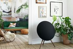 BeoPlay A9