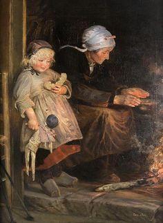 Посвящается любимым мамочкам...бабушкам.... Обсуждение на LiveInternet - Российский Сервис Онлайн-Дневников