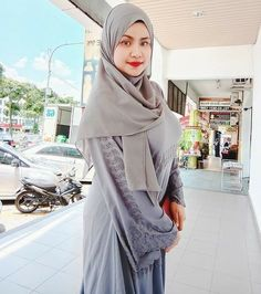 Casual Hijab Outfit, Beautiful Hijab, Bodycon Dress, Sexy, Knight, Instagram, Outfits, Dresses, Fashion