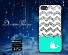 Check out our glitter phone case selection for the very best in unique or custom, handmade pieces from our phone cases shops. Chevron Phone Cases, 5s Phone Cases, Glitter Phone Cases, Glitter Chevron, Cool Cases, Ipad Case, Tech Accessories, Iphone 4, Ipod