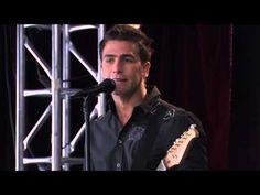 Violetta: Los Rock Bones tocan ¨Tonight¨ (Ep 53 Temp 2)