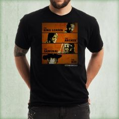 Characters T-Shirt http://www.shopthewalkingdead.com/characters-t-shirt/details/32801245?cid=social-pinterest-m2social-product&current_country=US&ref=share&utm_campaign=m2social&utm_content=product&utm_medium=social&utm_source=pinterest
