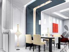 Ceiling-lights-for-dining-room.jpg (1020×777)